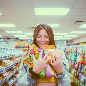Easy Ways to Stop Binge Eating