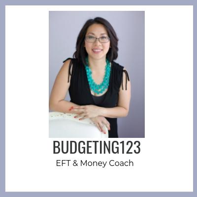 Budgeting123